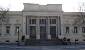 La Corte di Appello di Reggio Calabria interviene sul ne bis in idem alla luce delle più recenti sentenze della Corte Costituzionale