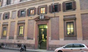 Il Tribunale di Modena conferma la liceità del commercio al dettaglio della cd. cannabis light
