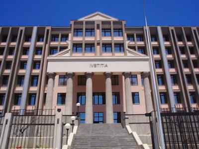 L'ordinanza del GIP del Tribunale di Agrigento nei confronti di Carola Rackete (Sea Watch 3)