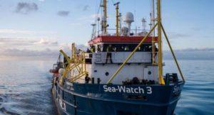 Una nuova concezione dell'obbligo di salvataggio in mare alla luce della sentenza della Cassazione sul caso Sea Watch 3?