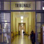 Il provvedimento di archiviazione del procedimento milanese nei confronti dell'ex consigliere di StatoFrancesco Bellomo per atti persecutori e violenza privata