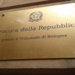 Legge n. 69 del 2019 in materia di tutela delle vittime di violenza domestica e di genere (cd. codice rosso): le linee guida della Procura di Bologna