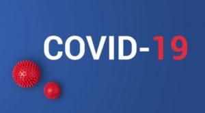 Covid-19: la tutela penale dal contagio
