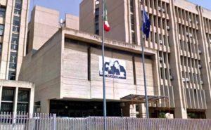 """La """"secessione"""" pugliese. Commento all'ordinanza del Tribunale di Lecce emessa in data 29 gennaio 2021 (processo Tap)."""