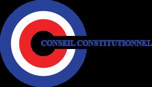 La illegittimità costituzionale della videoconferenza obbligatoria in materia di custodia cautelare nel procedimento penale francese.
