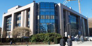 Il Consiglio UE nomina i Procuratori Centrali della Procura Europea (EPPO).