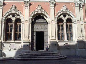 Il contraddittorio anticipato cautelativo con il responsabile civile nell'incidente probatorio in indagini preliminari: nota ad un recente provvedimento del Tribunale di Rovigo