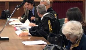 Fine vita: Mina Welby e Marco Cappato assolti dalla Corte di Assise di Massa per il suicidio di Davide Trentini
