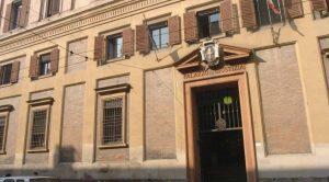 Qualche nota a margine della esemplare decisione con cui il Tribunale di Modena ha ammesso la persona giuridica al probation