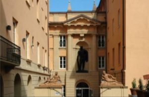 Messa alla prova e persone giuridiche: una nuova pronuncia del Tribunale di Bologna