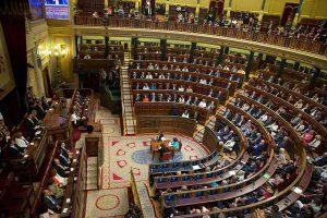 """La legalizzazione dell'eutanasia in Spagna ed un confronto con la normativa sul """"fine vita"""" in Italia"""