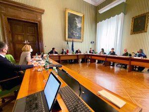 Ddl penale: pubblicata la relazione finale della Commissione Lattanzi