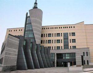 Autonomia, indipendenza ed operato dell'Odv: note alla sentenza sul caso Banca Popolare di Vicenza